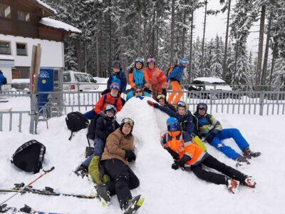 Heyo vakantie kampen ski bachlehen