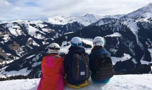 Heyo vakantie kampen de parel van Tirol2