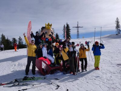 Heyo vakantie kampen ski bachlehen1