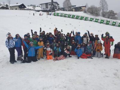 Heyo vakantie kampen ski here we come1